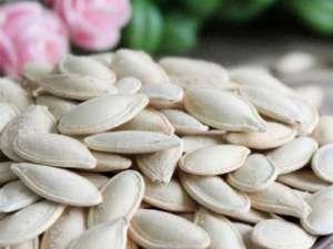 吃对食物可预防前列腺疾病
