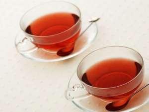 专家称男人适当喝红茶可护心养生