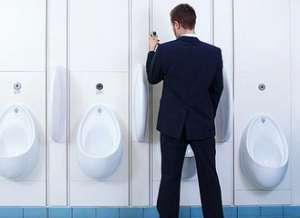 男性如何预防前列腺疾病