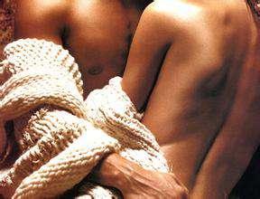男性适度自慰有哪些好处
