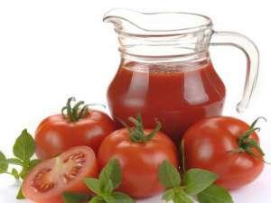 番茄红素是男性不育的好帮手