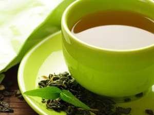 八款自制茶饮春节排毒清肠又瘦身