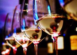 白酒的养生功效有哪些