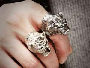 男士戒指怎么戴意义是什么