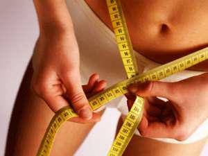 产妇瘦身瑜伽方法有助减肥