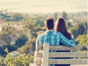 哪些事可为你的爱情添乐趣