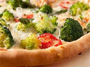 养成十六个饮食习惯就能瘦