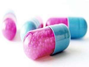 剖析:女人吃减肥药的缺点和优点