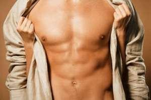 男性健身不宜摄入过多的糖分