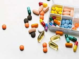 切莫忽视吃避孕药的危害