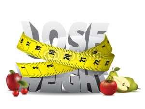 年关白领压力大 做做4个减肥运动