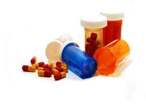 尿道炎患者吃什么药有效