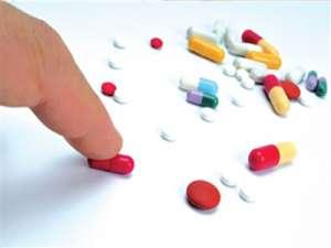 女性怎样用药治疗腹泻问题