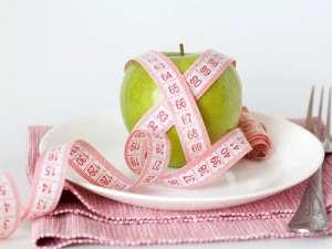 四种体质可用中药减肥方法