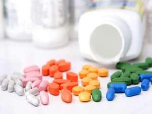 女性哺乳期吃避孕药对婴儿的危害