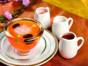 七款可以调节内分泌失调的花草茶