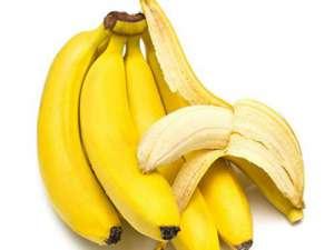 女性剖腹产后吃什么水果好
