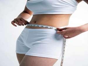 日常拉伸减肥的动作畅想瘦身乐趣