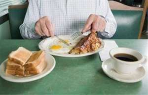 男人肾虚有哪些饮食禁忌