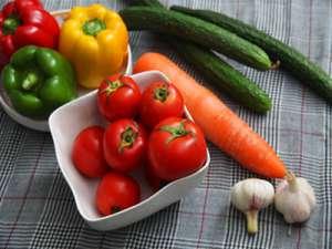 最平民预防妇科病的食物