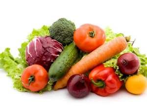 女人如何控制饮食才能更好地减肥