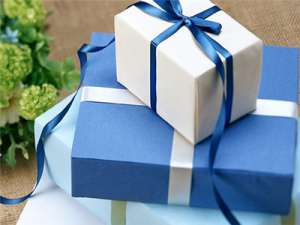 用心理学的法解决如何送对方礼物