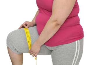 减肥女神推荐的五款瘦身操