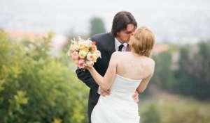 男人娶个低收入的老婆会怎么样