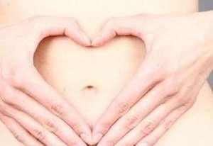 造成女性生殖器疱疹的根源