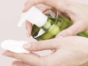 爱爱前不洗手会不会传染疾病