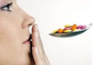 紧急避孕必知 或给身体带来伤害