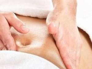 治疗阳痿可用中医按摩方法