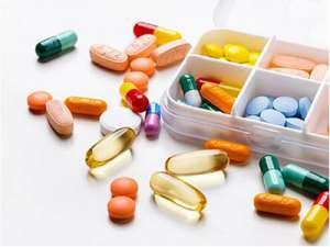 专家支招:紧急避孕药应科学服用