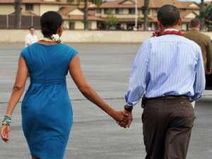 夫妻性生活频率多少最健康