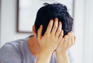 淋病的并发症主要有哪些