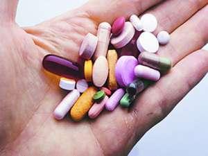 解密:吃事后避孕药的三个副作用