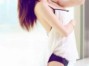 哪些因素导致女人性欲亢进