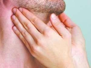 两成甲亢病人会患性欲亢进