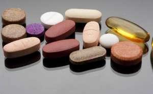 女性在9种情况不易服避孕药