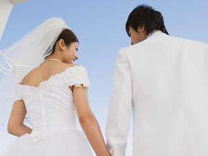 新婚燕尔性生活要注意什么
