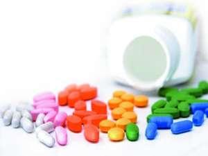 吃多紧急避孕药容易难怀孕