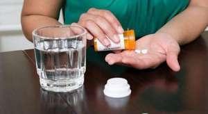 避孕药给女性带来的5大不良反应