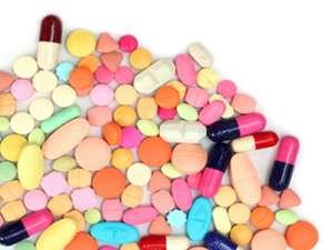 女性切莫乱吃紧急避孕药