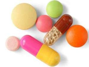 阳痿患者的药物有禁忌