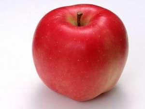 冬天暖胃 五种水果来助阵