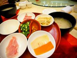 吃哪些食物可以治疗糖尿病