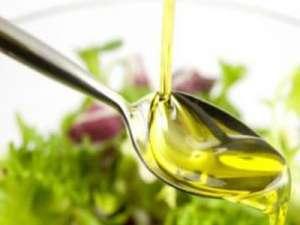 研究发现芥花油可降血糖