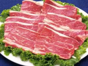 贫血最应该吃什么肉