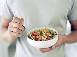 防止高血压应该如何饮食