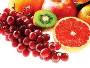 用什么食物可以缓解低血糖症状